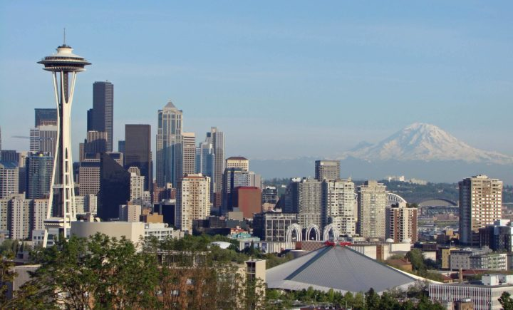 5 Moving Tips For Seattle